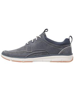 Orson Bay Casual Lace-ups