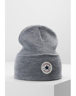 Tall Cuff Watchcap Hat