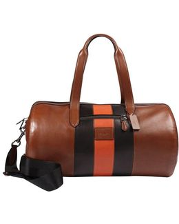 Metropolitan Soft Gym Bag Sports Bag