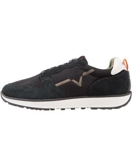 Corttrv Sneakers Trainers