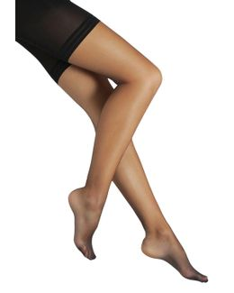 Signature Collection Tights