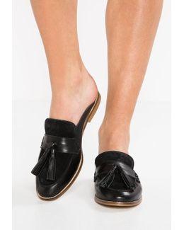 Geen Sandals