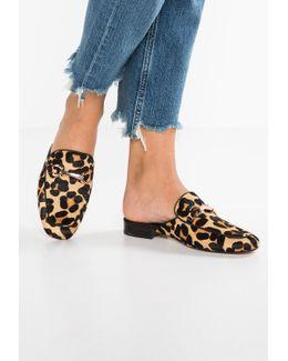 Lollita Sandals
