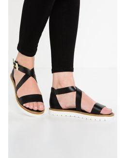 Jada Sandals
