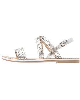 Lilo Sandals