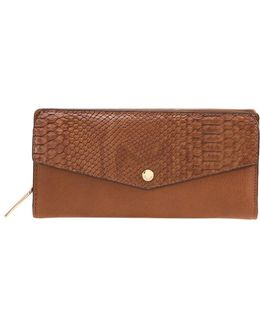 Kiara Wallet