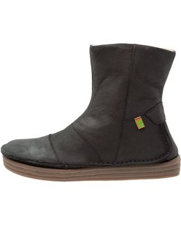 Ricefield Boots