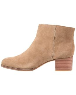 Catina Ankle Boots