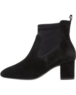 Briony Boots
