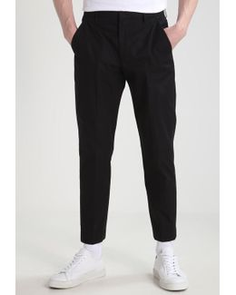 Counter Trousers