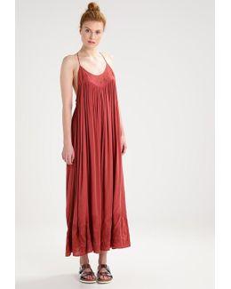 Elaine Maxi Dress