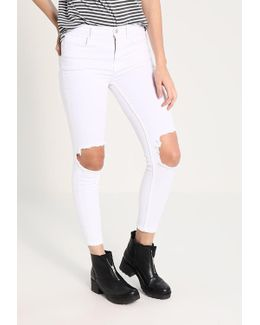 Jean Busted Jeans Skinny Fit