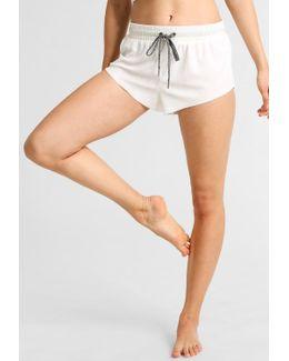 Fletcher Sports Shorts