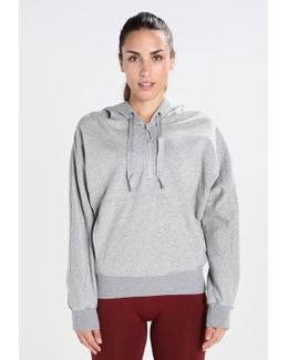 Think Future Sweatshirt