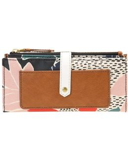 Keely Wallet