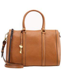 Kendall Handbag