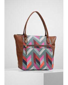 Fiona Tote Tote Bag