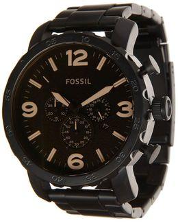 Jr1356 Chronograph Watch