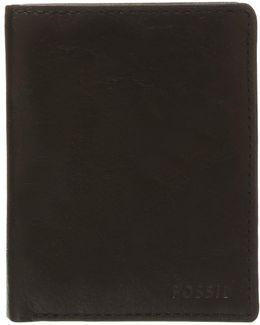 Ingram Wallet