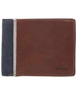 Elgin Wallet