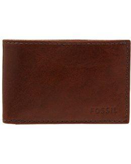 Conner Wallet