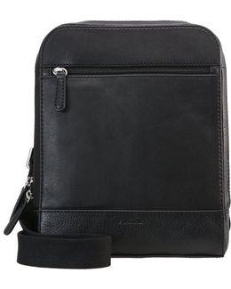 Rory Across Body Bag