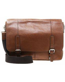 Graham Across Body Bag