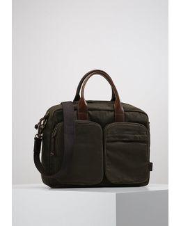Defender Across Body Bag