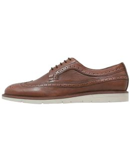 Uvet Casual Lace-ups