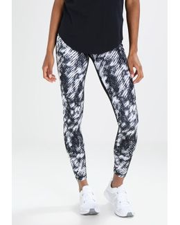Front Gfast Tights