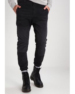 Bristum Wr Tapered Chino Relaxed Fit Jeans