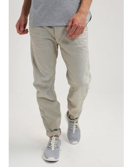 Arc 3d Tapered Coj Jeans Tapered Fit