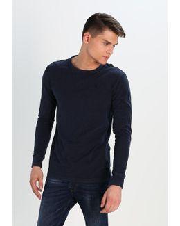 Kantano R T L/s Long Sleeved Top