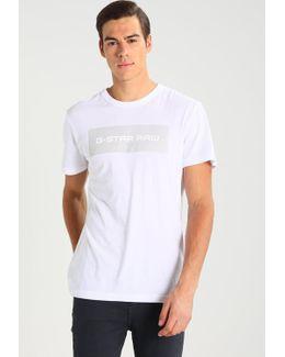 Bleen Regular Rt S/s Print T-shirt