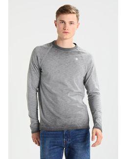 Valtoras Raglan R T L/s Slim Fit Long Sleeved Top