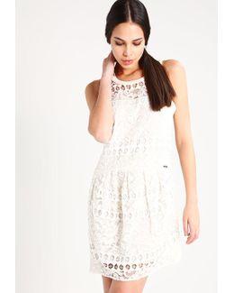 Hisa Summer Dress