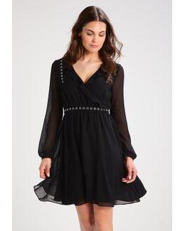 Xenia Summer Dress