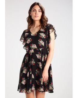 Vera Summer Dress