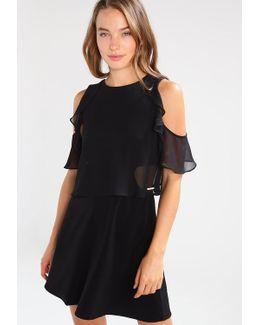 Viola Summer Dress