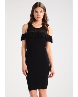 Miranda Shift Dress