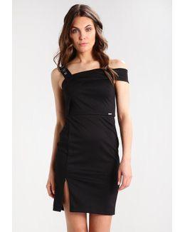 Diletta Shift Dress