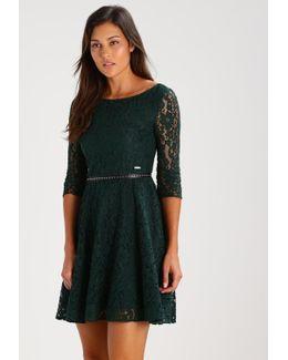 Cinzia Summer Dress