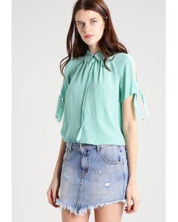 Pati Shirt