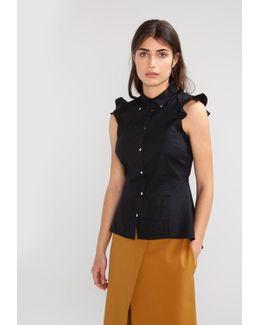 Zoey Shirt