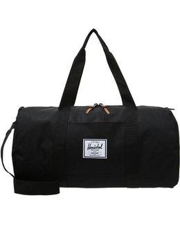 Sutton 28l Sports Bag