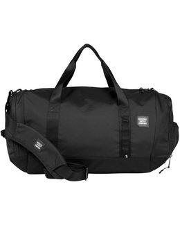 Gorge Sports Bag