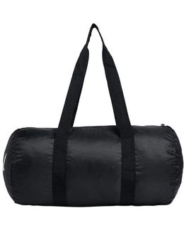 Packable Duffle Sports Bag