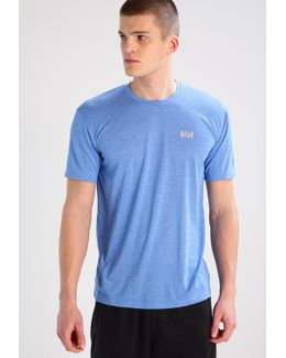 Sigel Basic T-shirt