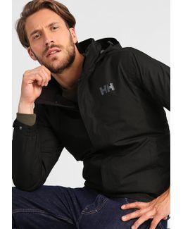Dubliner Outdoor Jacket