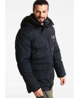 Tromsoe Ski Jacket